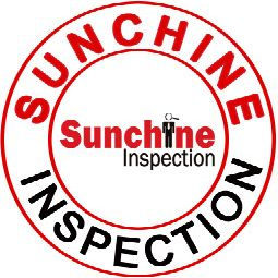 Sunchine Inspection