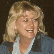 Debbie Wherry