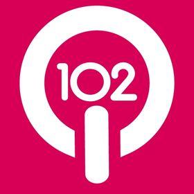 Q102/WKRQ (wkrq) on Pinterest