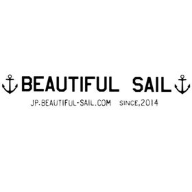 beautifulsail_official m