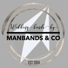Wedding Bands By Manbands Co