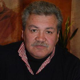 Igor Brežný