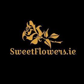 SweetFlowers.ie