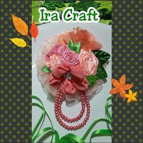 Iin Irawati