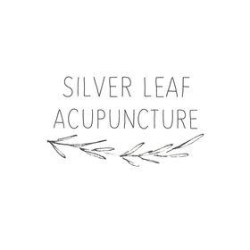 Silver Leaf Acupuncture (silverleafacu) on Pinterest