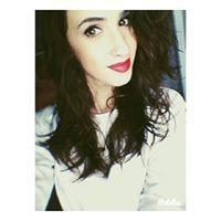 Natasha Fabiani