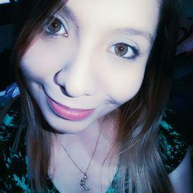 Anny Soria