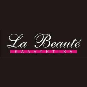 LaBeaute.gr