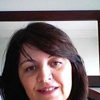 Sonia Barreto