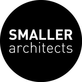 Smaller Architects