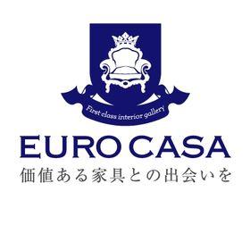 euro casa