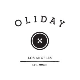 Oliday Bags