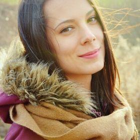 Lucie Dohnalová