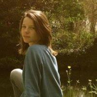 Louise Thiard