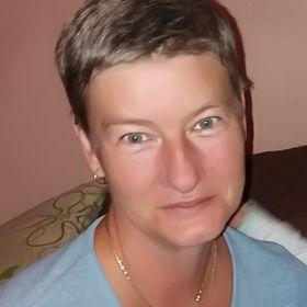 Jana Šílová