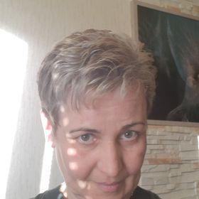 Eva Gajdoš