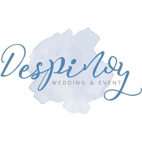 Despinoy Wedding