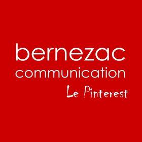 Bernezac