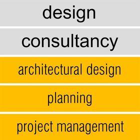 Alun Design Consultancy
