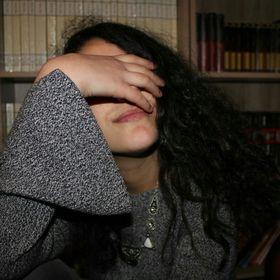 Maria Chelmea
