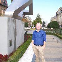 Ioan Lăpuștea