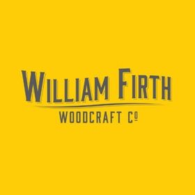 William Firth Woodcraft