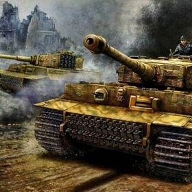 Sdk_Panzer