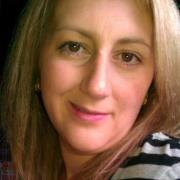 Lisa Pettitt-Brown