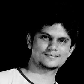 Aarsh Pandya
