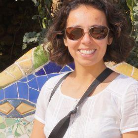 Francisca González