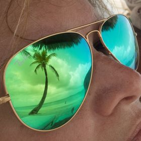 My Irie Time | On Island Time in the Caribbean