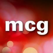 Martinez Creative Group - Advertising and Marketing Communications