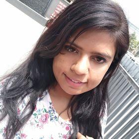 Jaya Vats