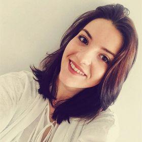 Trifan Ioana-Maria