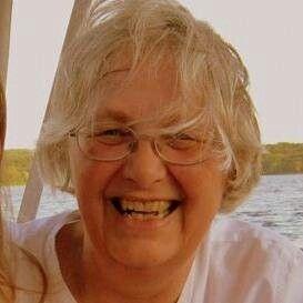 Marilyn J Kanne