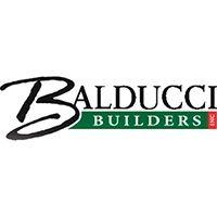 Balducci Inc.