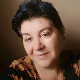 Olina Balazova