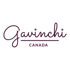 Gavinchi