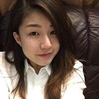 Kayle Chin