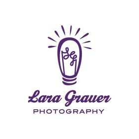 Lara Grauer Photography