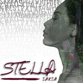 Stella Saksa