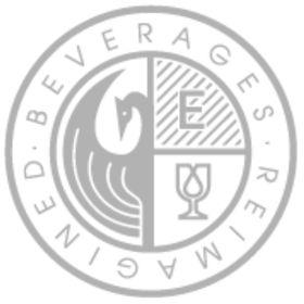 Ellustria Beverages