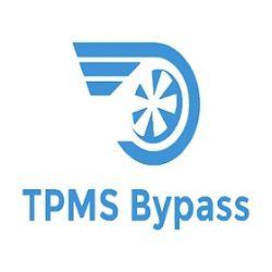 TPMS Bypass (tpmsbypass) on Pinterest