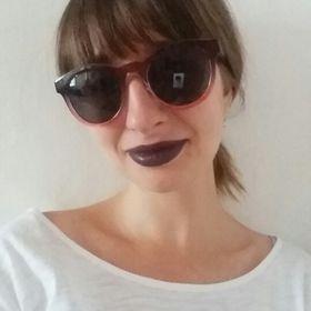 Veronika Trnečková