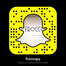 Froccupy