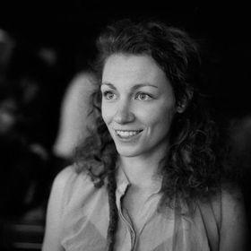 Alice Boušková
