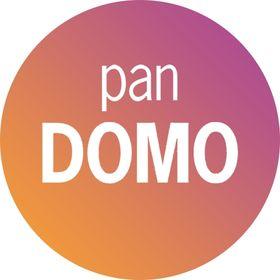 PANDOMO