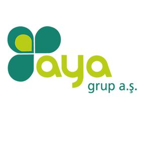 Aya Grup