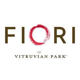 Fiori on Vitruvian Park®