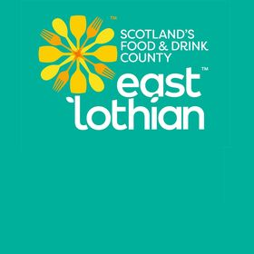 East Lothian Food & Drink BID